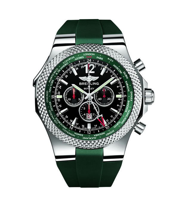 Bentley-GMT-British-Racing-Green-Limited-Edition