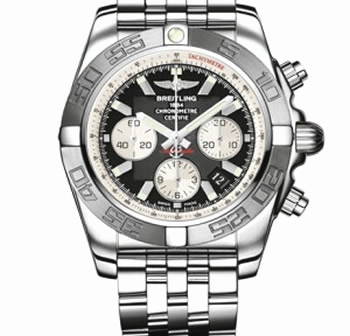 Replica Breitling Chronomat 44 Evolution